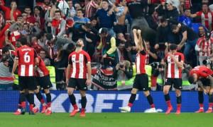 Атлетік - Барселона 1:0. Огляд матчу