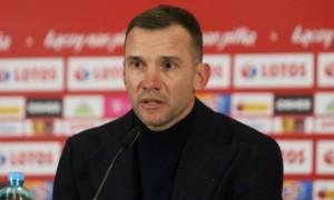 Шевченко: Мілану буде дуже важко утримати перше місце