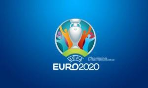 Іспанія - Швеція 3:0. Огляд матчу