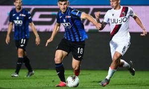 Аталанта - Болонья: Де дивитися матч Серії А