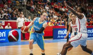 В Україні покажуть матчі чемпіонату Європи