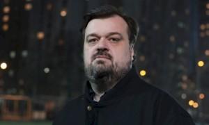 Уткін: Збірна України більше сподобалася, ніж Росії