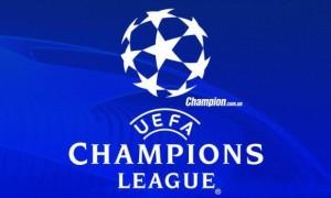 ПСЖ - Манчестер Юнайтед: відеоогляд голів першого тайму