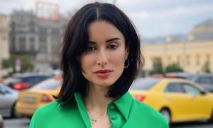 Канделакі підтвердила, що у неї був секс з Мілевським