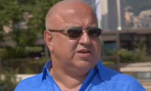 Селюк: Динамо не може дозволити собі трансферів Шахтаря
