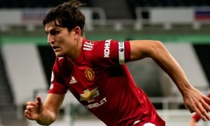 Капітан Манчестер Юнайтед пропустить матч проти ПСЖ