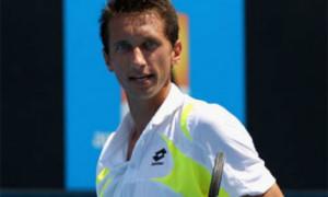 Марченко і Стаховський заявилися на турнір ATP в Туреччині