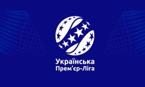 Олександрія - Рух: Стартові склади команд