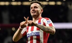 Сауль може покинути Атлетіко за 35-50 млн євро