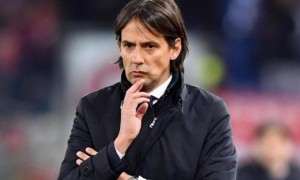 Ювентус розглядає Індзагі на пост головного тренера