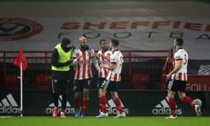 Шеффілд Юнайтед - Астон Вілла 1:0. Огляд матчу