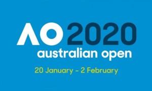 Australian open 2020: S‡RѕRiRѕ RѕS‡S–RyeSѓRIR°S'Rё RIS–Rg SѓRyeSЂR°S—RЅRѕRye