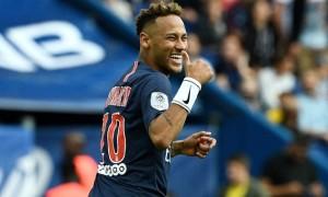 Неймар повідомив Марсело, що хоче перейти в Реал