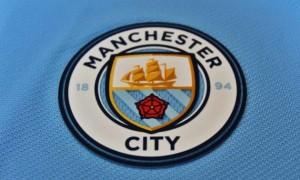 Манчестер Сіті програв 5 матчів проти англійських клубів у єврокубках