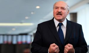 Сядете в тюрьму - Лукашенко готовий жорстко покарати білоруських хокеїстів