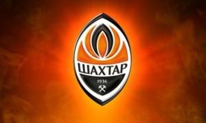 Шахтар заплатив 370 млн грн податків у сезоні 2019/20