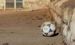 У Нігерії викрали двох професійних футболістів