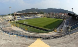 Аталанта - Лаціо: онлайн-трансляція матчу 27 туру Серії А. LIVE
