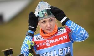 Росіянку не допустили до Чемпіонату світу в Естерсунді