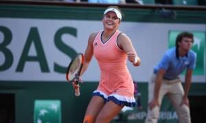 Козлова зіграє в основній сітці турніру WTA в Чарльстоні