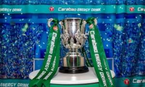 Вест Гем з Ярмоленком переміг Манчестер Юнайтед у Кубку англійської ліги