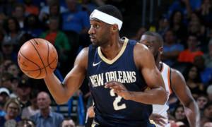 Чемпіон НБА продовжить кар'єру у Китаї