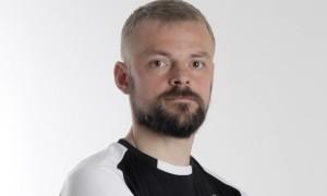 Білоруському футболістові, затриманому міліцією, зламали хребет