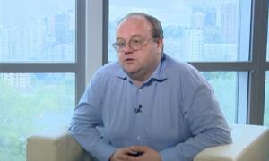 Франков: Україна дасть справжній бій португальцям