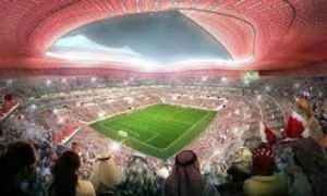 Норвегія вирішила не бойкотувати чемпіонат світу-2022 у Катарі