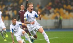Шабанов: Санжар навчить Карпати хорошому футболу