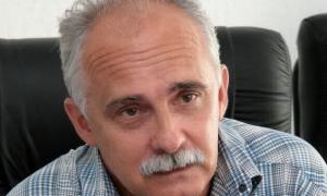 Рафаїлов закликає обмежити кількість орендованих футболістів