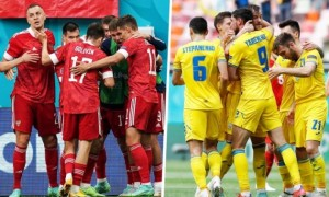 У Держдумі запропонували організувати спаринг між Росією та Україною