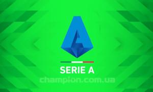 Наполі не змогло переграти Торіно у 7 турі Серії А