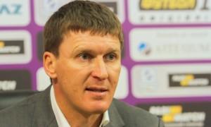 Сачко може очолити Волинь, спортивним директором стане Кварцяний