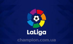 Атлетіко - Леганес 0:0. Огляд матчу