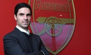 Артета: Арсеналу потрібно покращувати якість гри