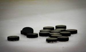 Хокейна Ліга чемпіонів перенесла старт турніру