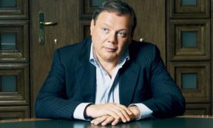 Російський олігарх планує купити Карпати