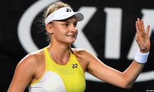 Ястремська і Козлова дізналися суперниць на турнірі в Стамбулі