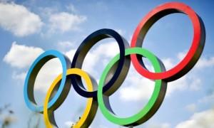 Львів претендуватиме на проведення Олімпіади-2030