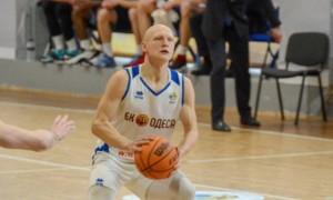 Артамонов продовжить кар'єру у Кривбасі