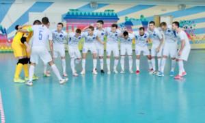 Чемпіон України зазнав сенсаційної домашньої поразки. Результати матчів 10 туру Екстра-ліги