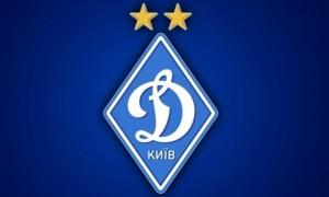 Динамо - Колос: онлайн-трансляція