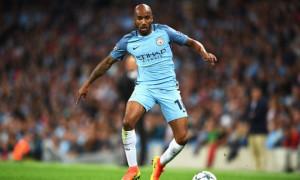 Евертон веде переговори з Манчестер Сіті щодо Делфа