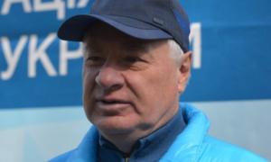 Бринзак про допінг у Росії: Злодій повинен сидіти у в'язниці