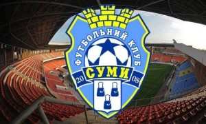 Головний тренер Сум: Підготовка до матчу з Дніпром-1 йде за планом