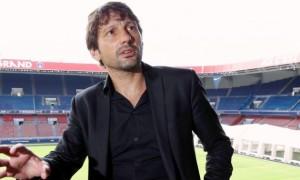 Леонардо: Тухель тренуватиме ПСЖ у наступному сезоні