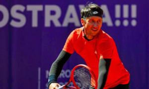 Рейтинг ATP: Стаховський втратив одну позицію, Сачко оновив власний рекорд