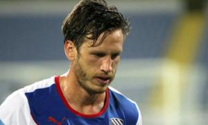 Колишній гравець Таврії: Бойцан збрехав, що мій трансфер обійшовся у кілька мільйонів євро