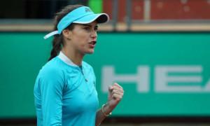 Визначилась суперниця Костюк у півфіналі турніру у Стамбулі